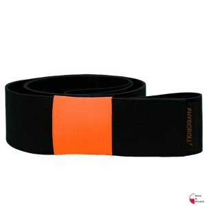 Guma oporowa power band PHYSIOROLL® FEB 100cm