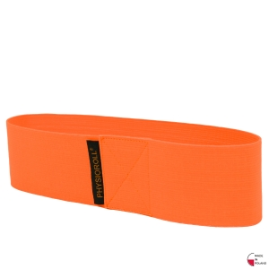 Guma mini band PHYSIOROLL® LOOP Orange